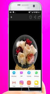 باقات زهور جميلة متحركة For Android Apk Download