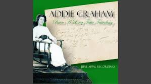 Top Tracks - Addie Graham - YouTube