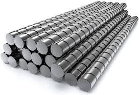 rebar - Cochrane Steel