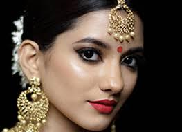makeup artist academy