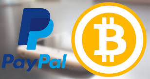 Best Ways To Buy And Sell Bitcoins With PayPal Instantly » CoinFunda