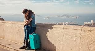 best moving away quotes for saying goodbye to friends family