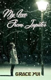 my love from jupiter new quotes wattpad