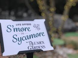sycamore gift cards page 2 of 22