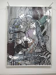 Kate Lee's Top Picks – Art Basel 2017 | Pick art, Art, Art basel