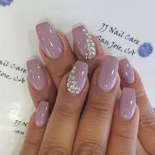 easy nail art designs nail