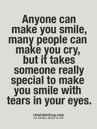 inspirational smile quotes words smile quotes life quotes