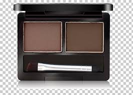 eye shadow eyebrow make up cosmetics