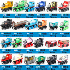 train great kids toys