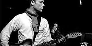 Alan Sparhawk – Low – 1995 | Guitar.com | Alan sparhawk, Wordpress ...
