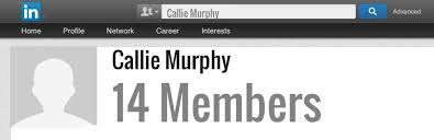 Callie Murphy: Background Data, Facts, Social Media, Net Worth and ...