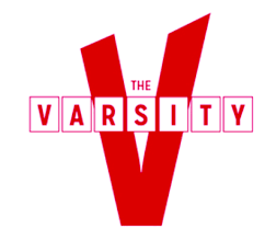 weight watchers points the varsity