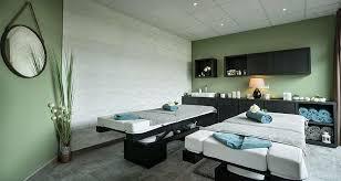 best western hotel de la cite and spa