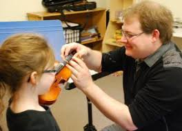 """Aaron Jacobs 