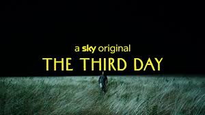 The Third Day air date and trailer for new Sky original drama | TV
