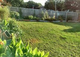texas organic gardening oma garden