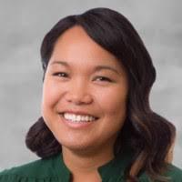 Aileen Smith - Program Manager - CBRE | LinkedIn
