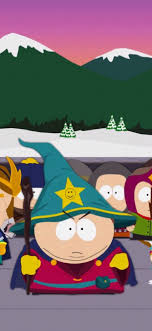 south park iphone wallpaper 80 images