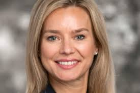 Audentes Therapeutics adds Julie Anne Smith to board | Careers | POST  Online Media