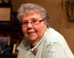 Fay Smith Obituary - Woodstock, GA
