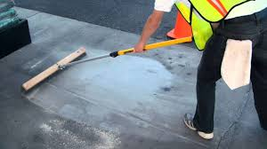 best driveway concrete cleaner reviews