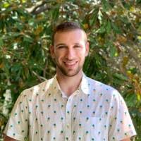 "60+ ""Adam Reich"" profiles   LinkedIn"