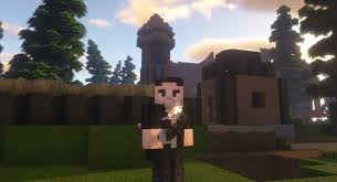 Atlas Graphics On Twitter Pulchra Revisited V10 11 18 527 Is Live For Subscription Owners Includes Prismarine Bricks Prismarine Dark New Custom Models For Fences And Even A Custom Model For Bows And Arrows With