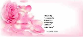 quote of the day daily love quotes love sayings