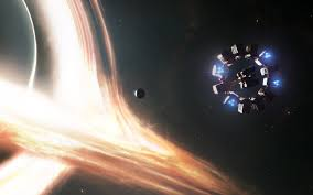 interstellar voyage hd s 4k