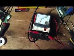Tractor Supply Electric Fencer Youtube