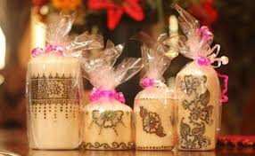 wedding return gifts ideas for guests