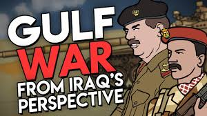 Image result for the war in Iraq