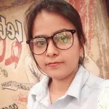 Priya Pandey (@priyapandey07) | Twitter