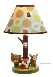 Pin By Kristen Hollenbaugh On Woodland Nursery Woodland Nursery Boy Baby Boy Nursery Woodland Animal Baby Room