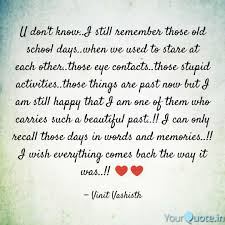 best remembering school days quotes allquotesideas