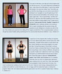 inova cal weight loss program