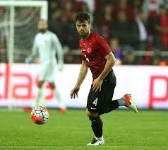 Galatasaray Ahmet Çalık ile anlaştı - Spor Haberleri
