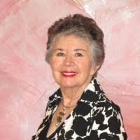 Carmen Smith - President Newport Beach Arts Foundation; Co-Chair ...
