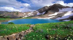 natural scenery 1080p hd wallpaper