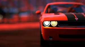 dodge challenger hd wallpapers