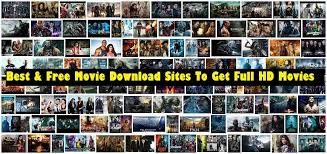List of 18 Best sites to Watch Free HD movies online - TechLector