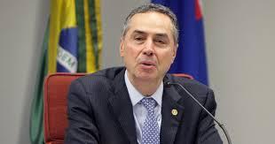 Eleições municipais podem ser adiadas para dezembro, afirma Luis ...