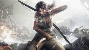 Square Enix games sale slashes prices ...