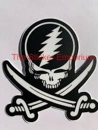 Unbranded Bedroom Pirates Decor Decals Stickers Vinyl Art For Sale In Stock Ebay