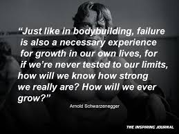 of the greatest arnold schwarzenegger quotes the inspiring