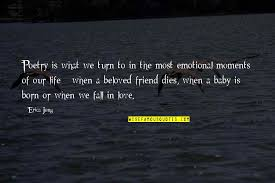 fall in love best friend quotes top famous quotes about