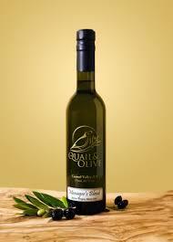 mission fig balsamic vinegar 60 ml