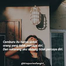 pin by yelcy on v quotes galau cinta quotes dilan quotes
