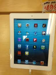 Shaun, JB HiFi, iPad, $498.00 | Apple products, Apple ipad, Apple tv