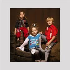 kids winter wear in mumbai maharashtra